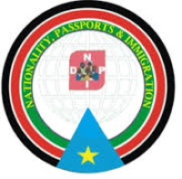 Directorate of Civil Registry, Nationality, Passports and Immigration